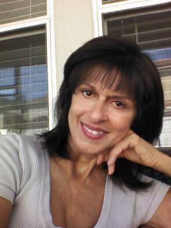 Antoinette S.