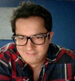 Miguel T.