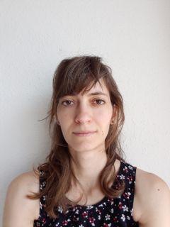 Lierka M.