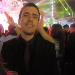 Felipe Matos M.