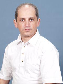 Vadim K.
