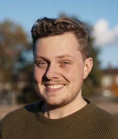 Sander V.
