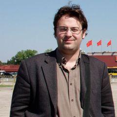 Jean-Sebastien D.