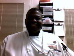 Chef D.