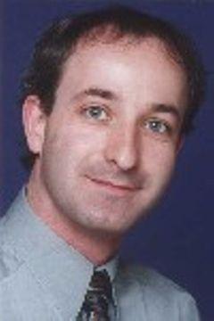 Manfred H.
