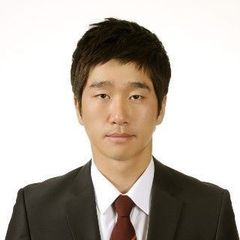 Kyungmin K.