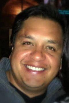 Cesar T.