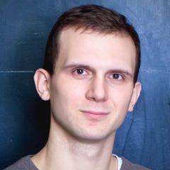 Aleksei K.