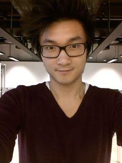 Khiem-Kim Ho X.