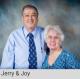 Jerry & Joy R.