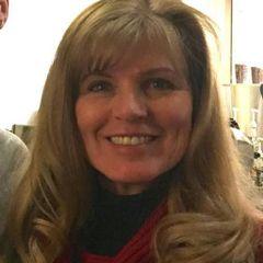 Donna W.