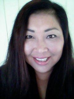 South Gate CA Asian Single Men