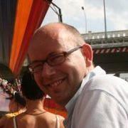 Marcel van Z.