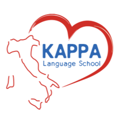 Kappa Language S.