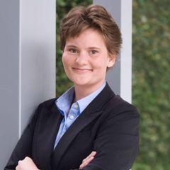 Nathalie de Vos B.
