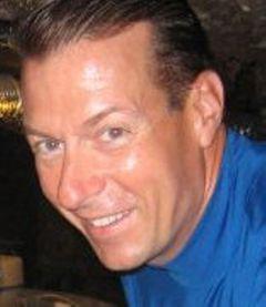 Matthew R. V.