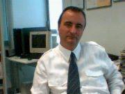 Gabriele T.