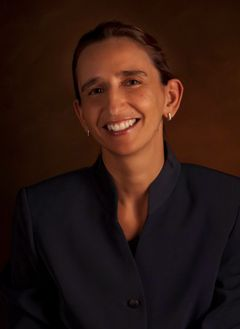 Judit L.