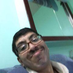 Soliman M.