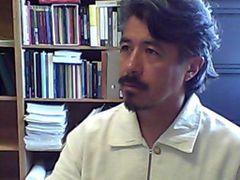 Julián Castro R.