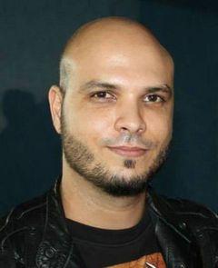 Gino C.