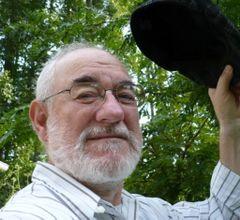 Paul Bruce F.