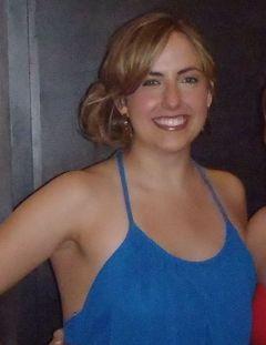 Britney B.