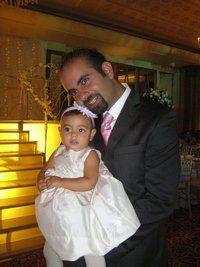Wissam D.
