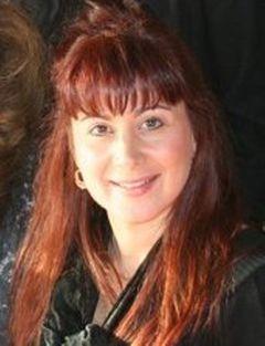 Kristine N.