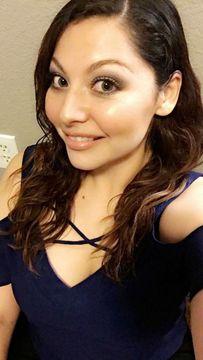 Angelina M.