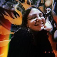 Elizabeth Moreno A.