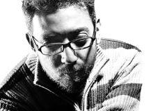 Saad Ahmad K.