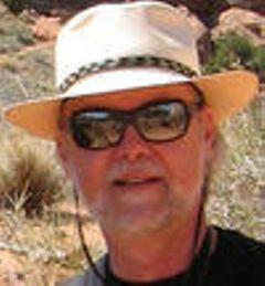 Russell N.