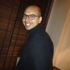 Amit V.