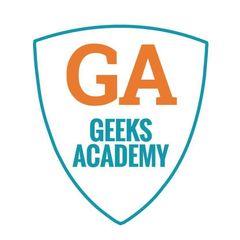 Geeks A.
