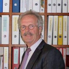 Pieter R.