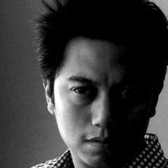 Aung Thu Y.