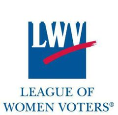 League of Women Voters N.
