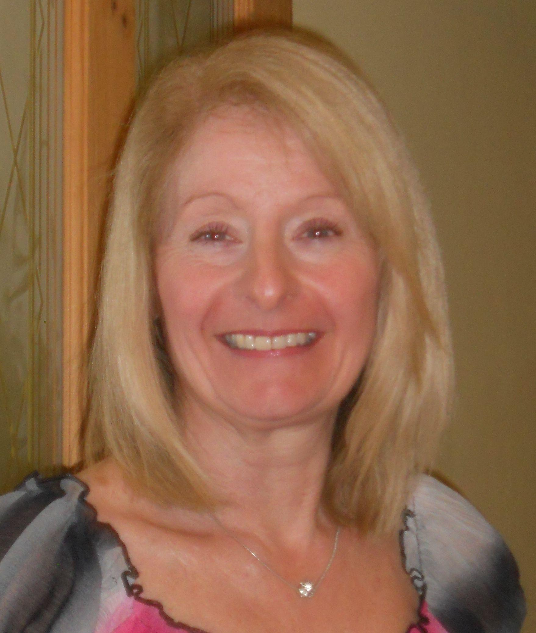 Burgess Hill Mature Dating for over 40s in West Sussex