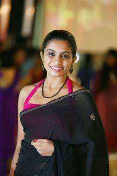 Chathuri W.