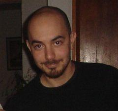 Juan Manuel Garcia C.