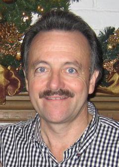 Larry L.