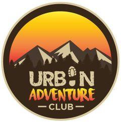 Urban Adventure C.
