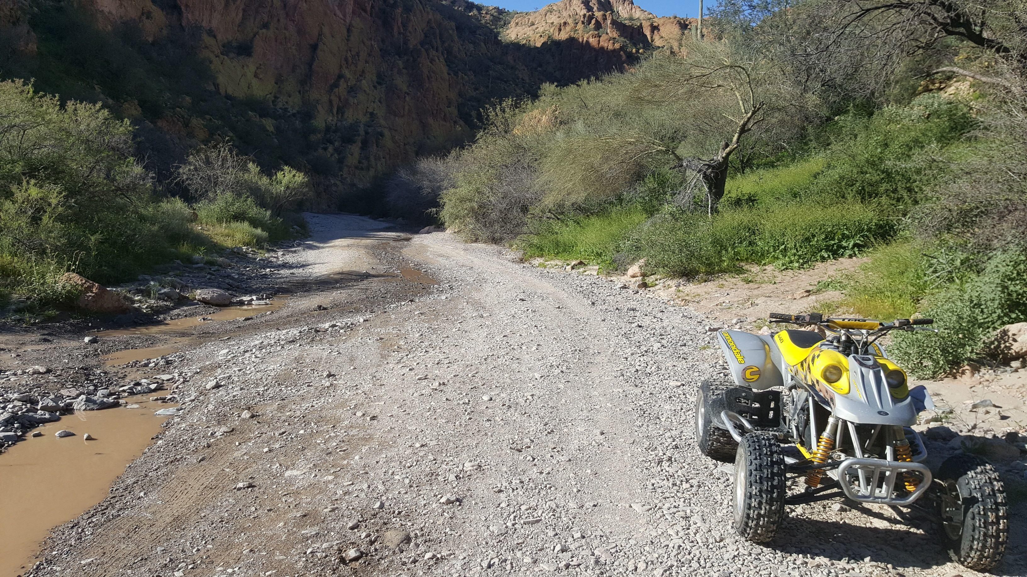 Mark J Lets Just Ride Motorcycle Group Phoenix Az