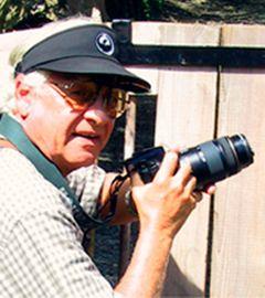 Constantine L.
