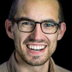 Nathan L.