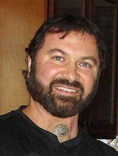 Aryeh Rifkin (Social D.