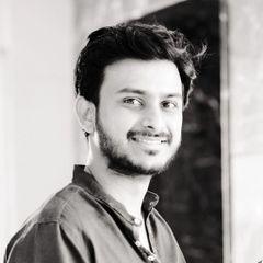 Srikanth I.