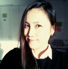 Ji Hae C.