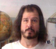 Steven M.